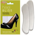 Shoe Candy Heel Bliss Shoes/Boots