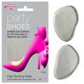 Shoe Candy Party Shoes Invisible Gel Sole For Shoes