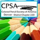 Colorado Colored Pencil Society
