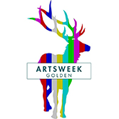 ArtsWeek Golden, July 16-22, various locations, Golden, CO