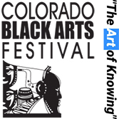 Colorado Black Arts Festival, July 13-15, Denver City Park