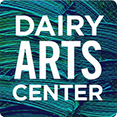 Dairy Center for the Arts 2020 Exhibitions