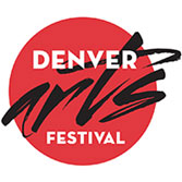 The Denver Arts Festival, Stapleton Conservatory Green, 8304 East 49th Place, Denver, May 25-26