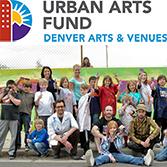 Denver Urban Arts Fund Mural Program Call for Entry