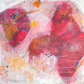 Demo & Dialogue: Cold Was Painting with Dianna Fritzler, Saturday, January 4, 1-3pm, Denver store, FREE