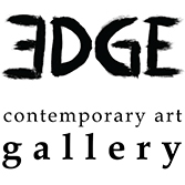 On Edge: Annual Juried Exhibition