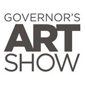 Governor's Art Show & Sale, Loveland Museum, 504 North Lincoln Avenue, Loveland, CO, through June 2