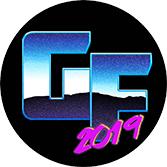 Galaxy Fest, February 1-3, Antlers Wyhdham Hotel, 4 So. Cascade Ave., Colorado Springs, CO