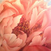 Demo & Dialogue: Painting Florals with Kate Kennedy, Saturday, November 2, 1-3pm, Denver store, FREE