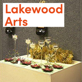 Lakewood Arts Holiday Gift Show and Sale Call for Art