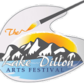 Lake Dillon Arts Festival, July 20-22, Dillon, CO