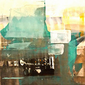 Mixed Media with Mary Morrison, Saturday, May 12, 1-3pm, Boulder store