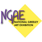 National Greeley Art Exhibit and Sale 2019 Call for Entry