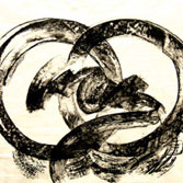 Experimental Drawing & Painting, La Veta, July 9-10