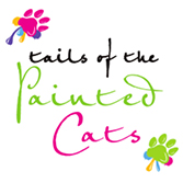 Tails of the Painted Cats (and dogs) Call for Entry