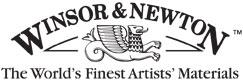 Winsor & Newton Logo