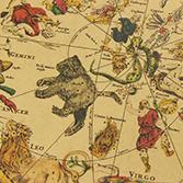 Zodiac Constellation Art Class, Saturday, November 17, 2-4pm, $20, Boulder store only