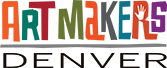Art Makers Denver presents Artful Insights, Saturday mornings in June, July at Meininger's Denver store, FREE, limited seating