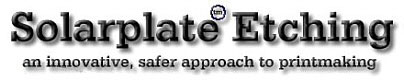 Solarplate Logo