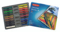 Derwent Inktense Blocks 24pc Tin