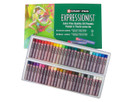 CrayPas Expressionist 50pc set