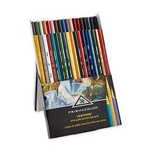 Prismacolor Verithin Pencil 36pc Set
