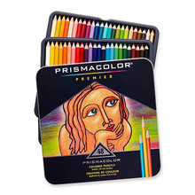Prismacolor Pencil 48pc Set