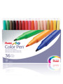 Color Pen 36pc Set