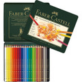 Polychromos Pencil 24pc Set