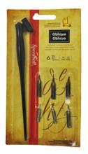 Pen Set Oblique