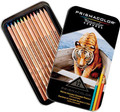 Prismacolor Watercolor Pencil 12set