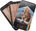 Prismacolor Watercolor Pencil 24set