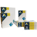 Economy Canvas Super Value Packs 8x10-16x20