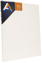 Heavy Cotton Stretched Studio Canvas