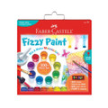 Do Art - Fizzy Paint Mix & Make Colors