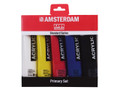Amsterdam Standard Series Primary Set