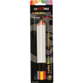 Koh-I-Noor Astra Neon FX 6-color Pencil Set