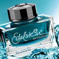 Pelikan Edelstein Aquamarine Premium Ink 50ml