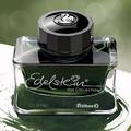 Pelikan Edelstein Olivine Premium Ink 50ml