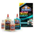 Elmer's Glow Slime Kit