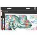 Graphix FineLiner Hypnotize 24pc Set