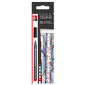 Graphix FineLiner Skyline 4pc Set