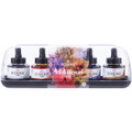 Ecoline Watercolor Pipette Additional 30ml Jar Set