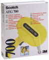 3M Scotch ATG 700 Tape Gun