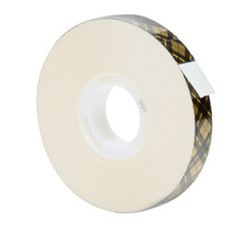 3M Scotch ATG 908 Acid-Free Tape