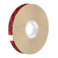 "3M Scotch ATG 924 3/4"" Transfer Tape"