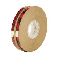 """3M Scotch ATG 1/4"""" Tape Refill 2-pack"""