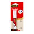 Glue Stick 6008 White .25oz