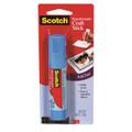 Glue Stick 6314 4.5oz Repositional