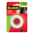 "Mounting Tape 114 Heavy Duty 1""x50"""